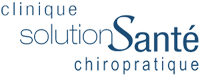cliniquesolutionsante-logo