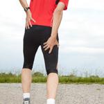 cliniquesolutionsante-maux-chiropratiques-sportifs