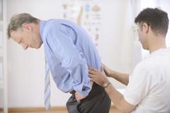 cliniquesolutionsante-soins-chiropratiques-entreprises