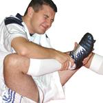 cliniquesolutionsante-soins-chiropratiques-sportifs